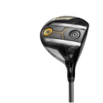 Cobra King Fairway Wood