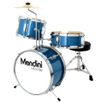 Musical Drum Set VSPro